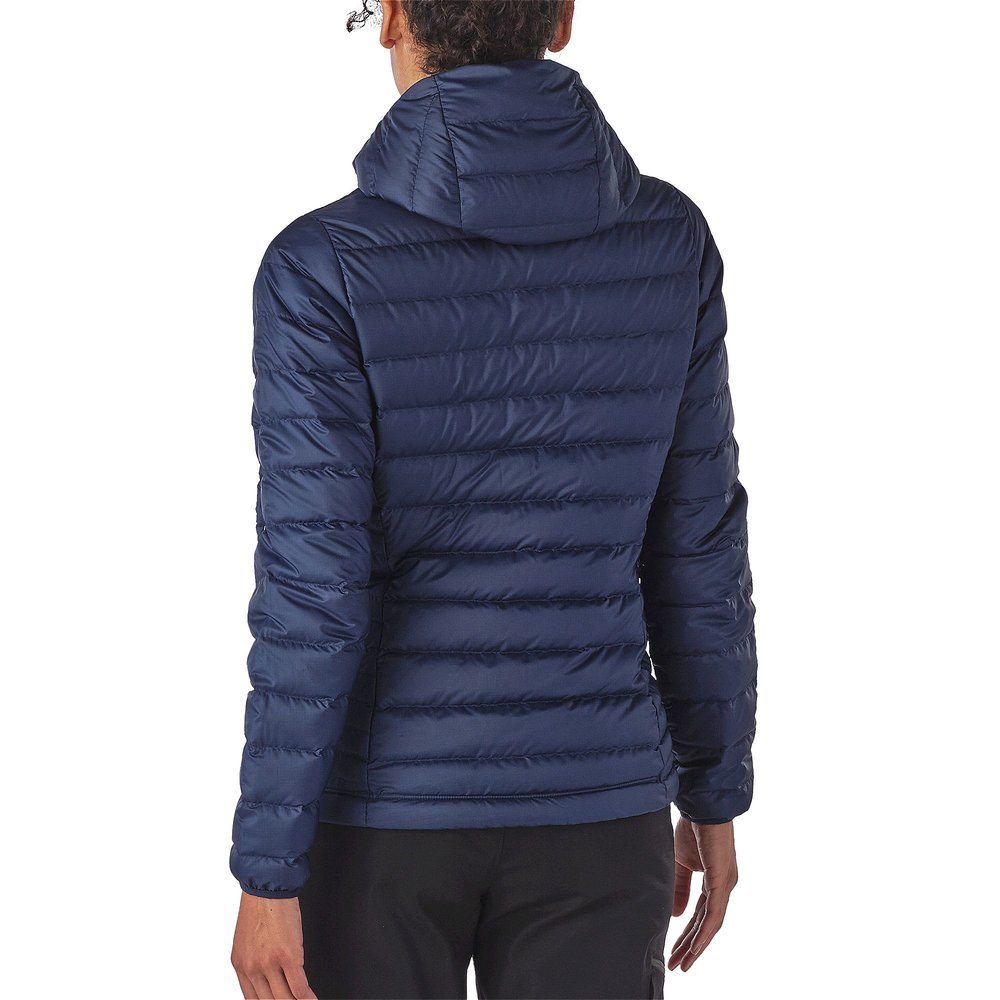 Patagonia Women's Down Sweater Jacket 4.jpg
