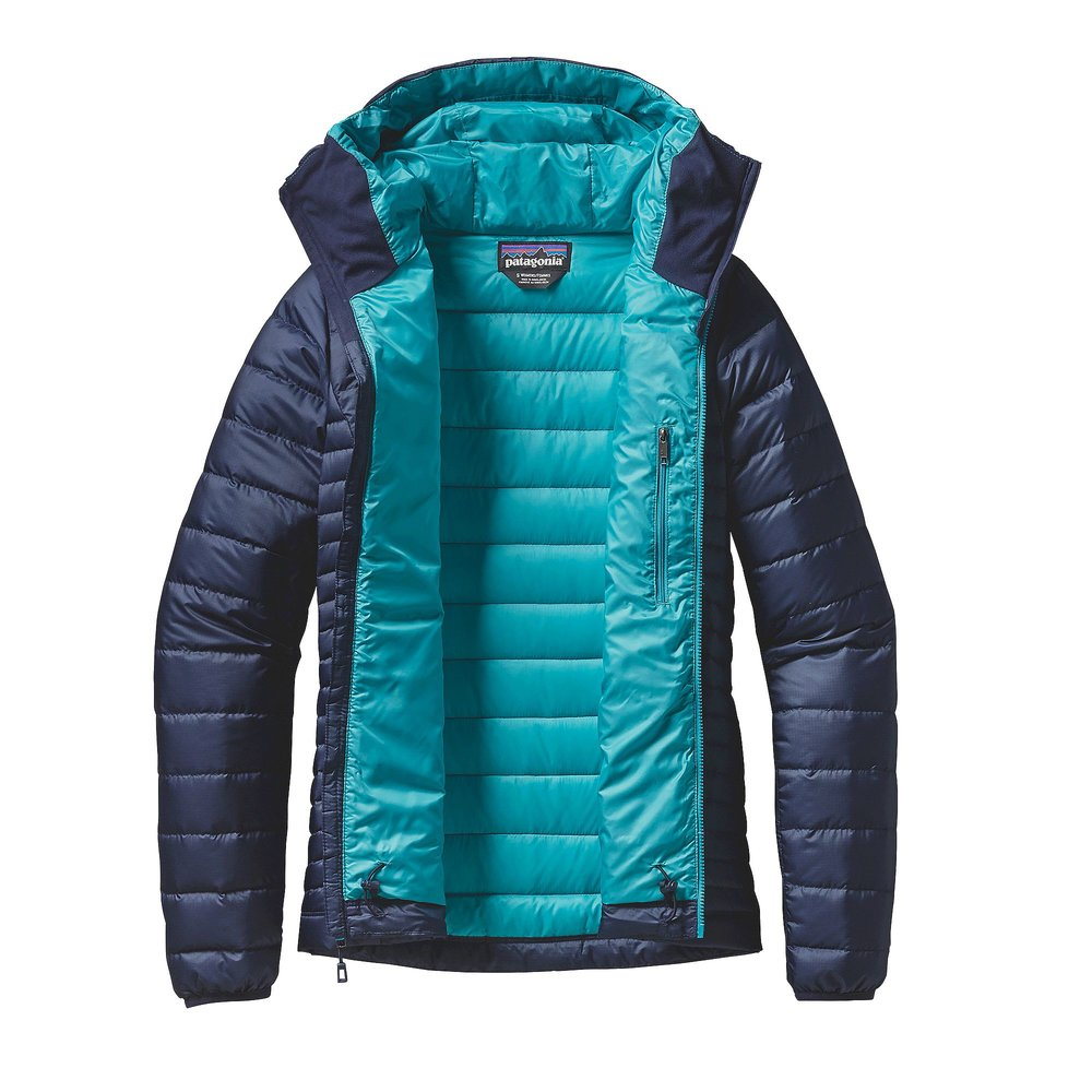 Patagonia Women's Down Sweater Jacket 5.jpg