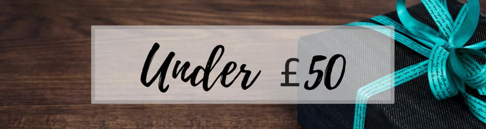 under £50 banner.png