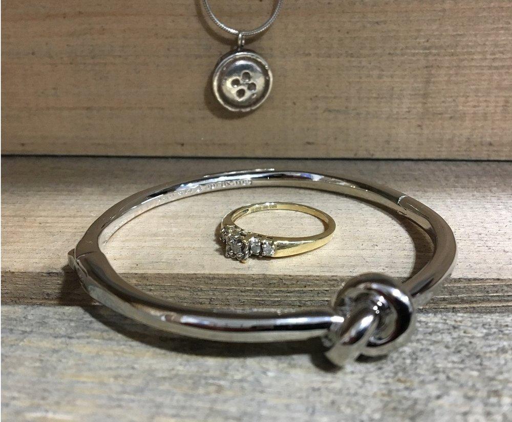 Tara's Jewellery