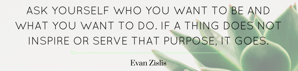 evan zislis quote.png