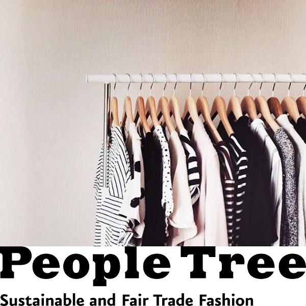 A great company that's wholeheartedly focused on ethics and the environment, stocking a range of clothing.