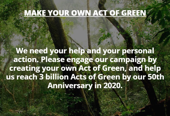 Earth Day Make your own act of green.jpg