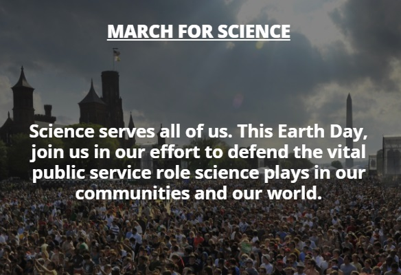 Earth Day March for Science.jpg