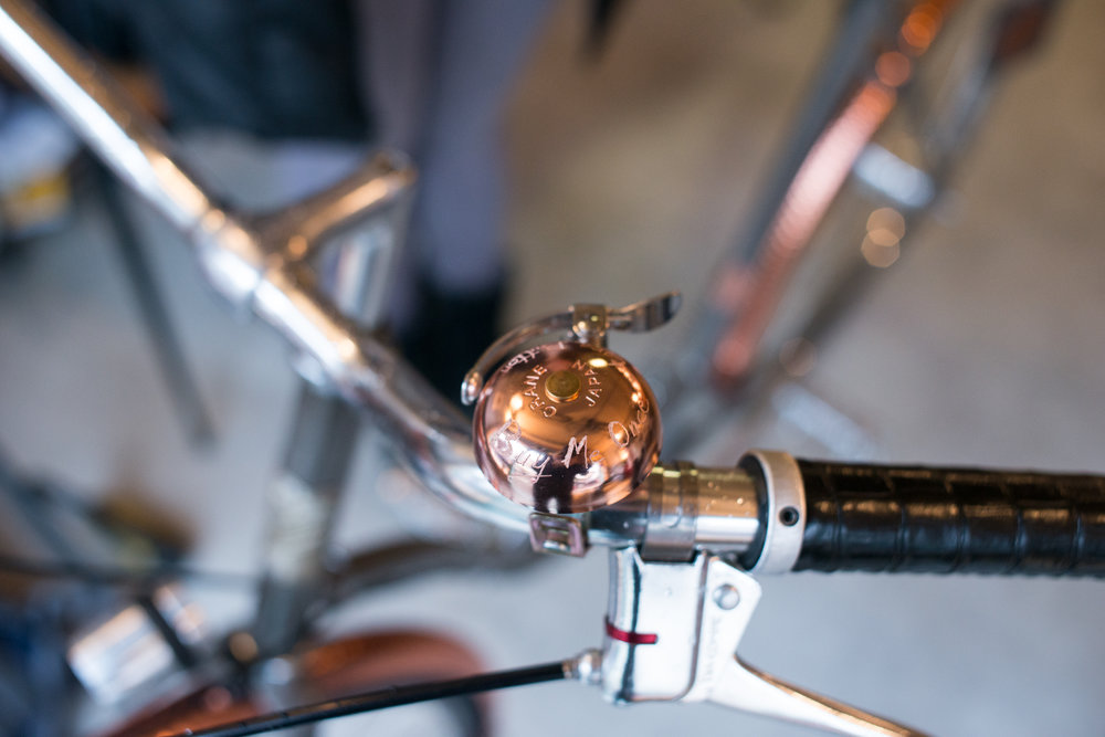 A bike to last forever.jpg