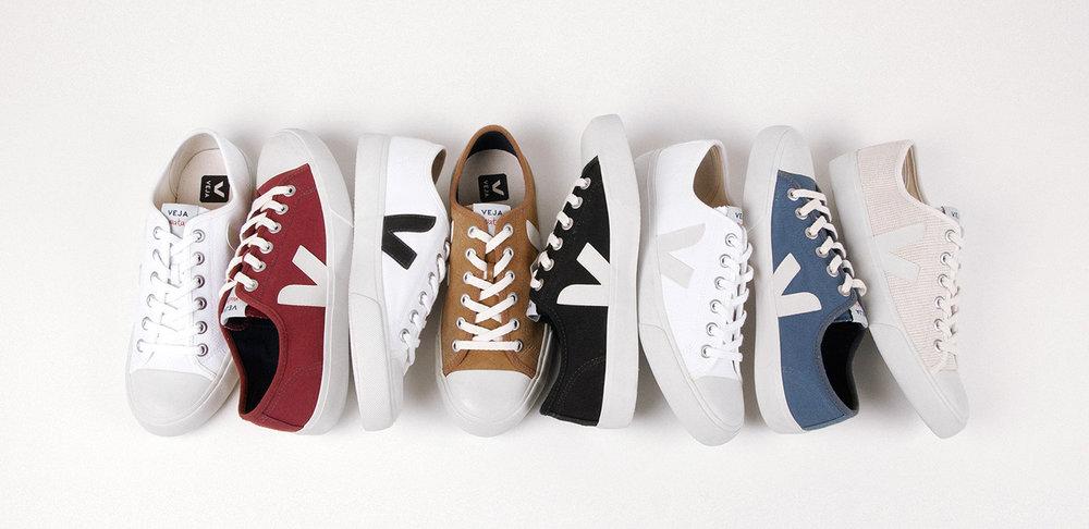 Shoes header.png