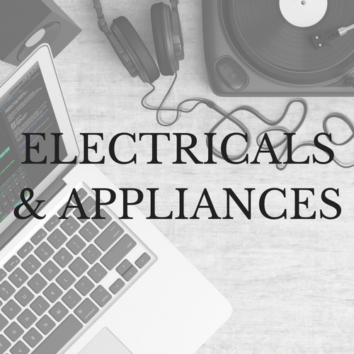 electricals appliances.png
