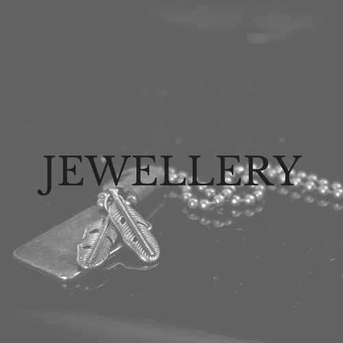 jewellery.png