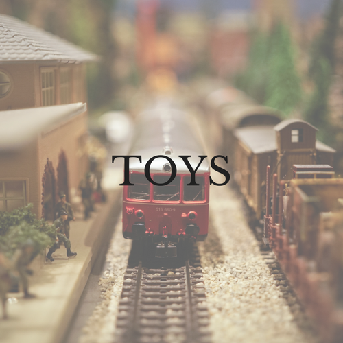 toys.png