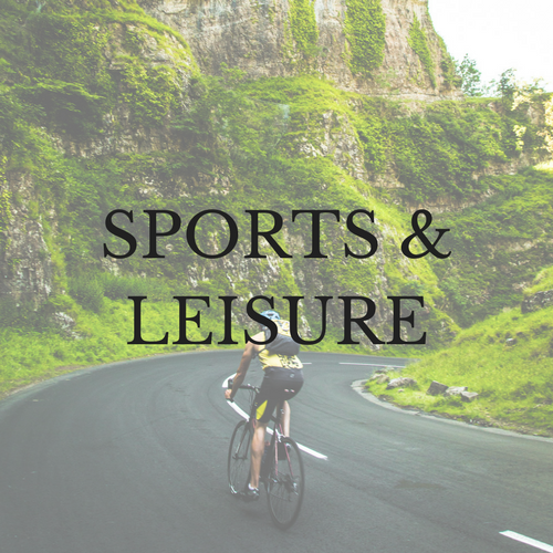 sports and leisure.png