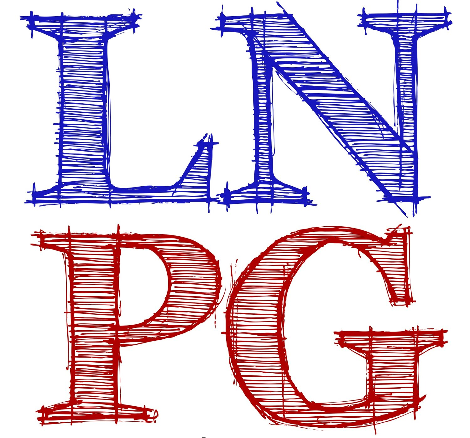 Lutz Network & Power Group, LLC