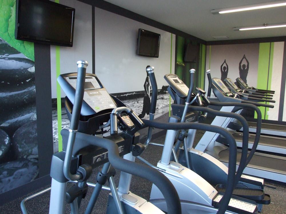 Invue_fitness_0002.JPG