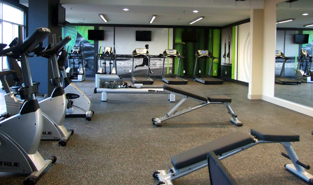 Invue_fitness_0006b.jpg