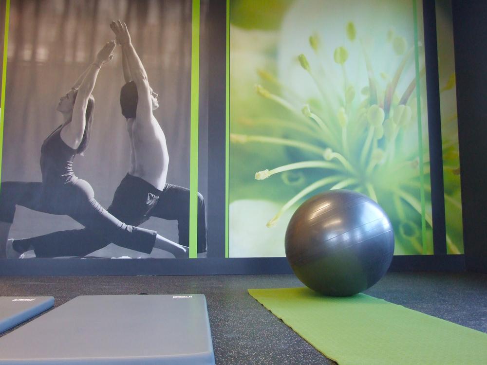 Invue_fitness_0009.jpg