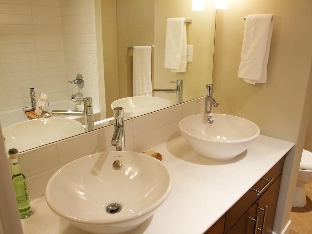 Invue_suite805_0016b.jpg