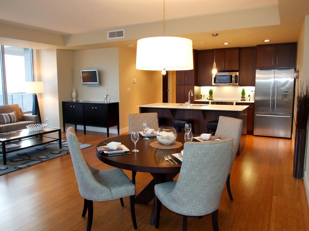 Invue_suite805_0036b.jpg