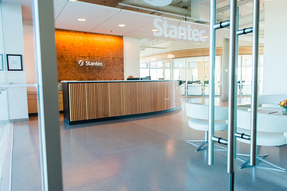 Stantec_Office078.jpg