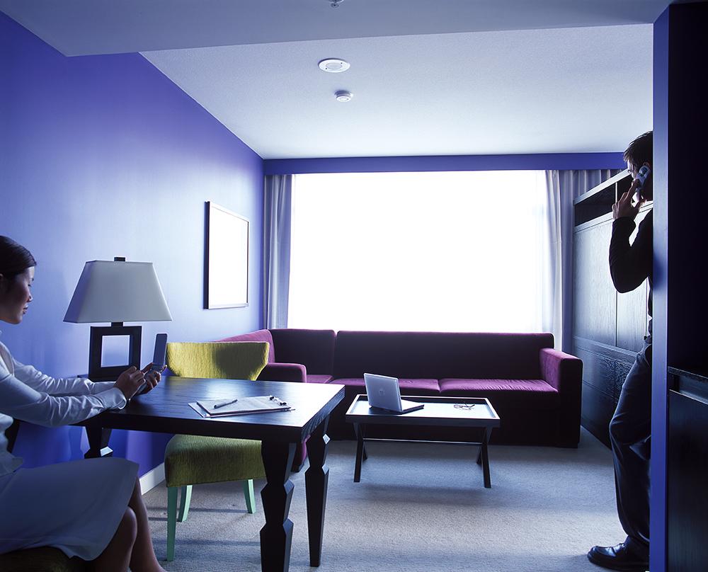 purpleroom2.jpg