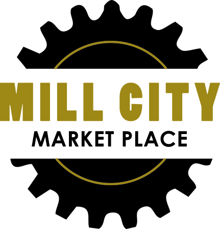 Mill City Marketplace_Logo.jpg