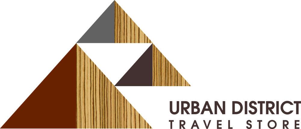 Urban Distrcit_Logo.jpg