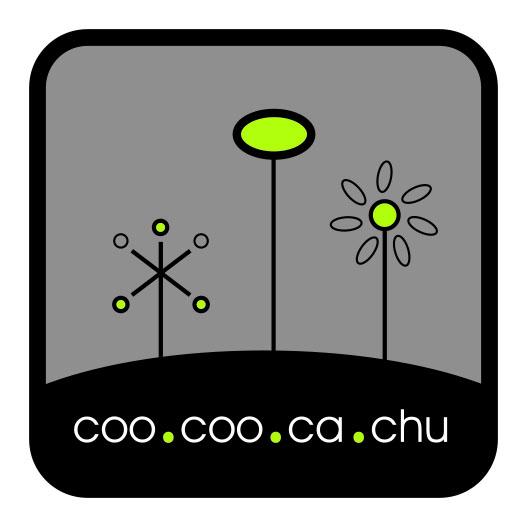 coocoocachu_logo.jpg