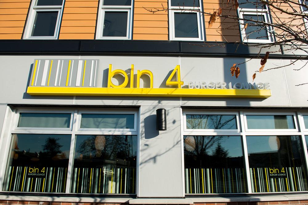 bin 4_exterior signs_langford.jpg