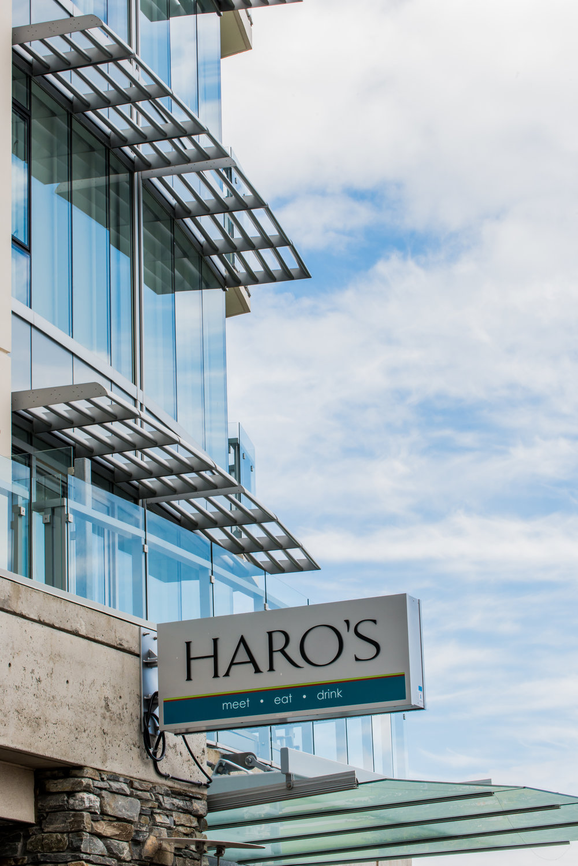 haros_ext sign_1.jpg