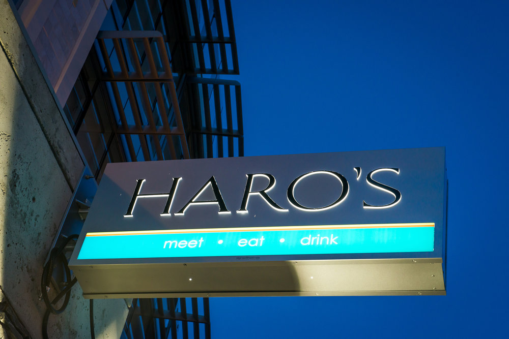 haros_sign_night.jpg