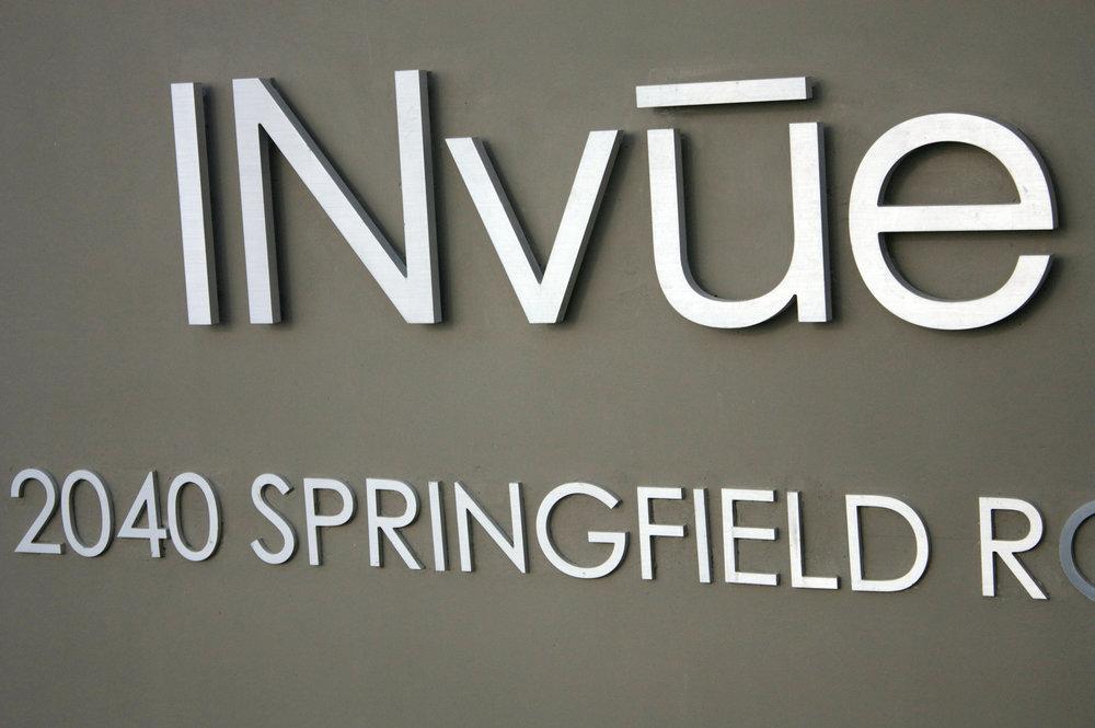 Invue_exterior sign_0047b.jpg