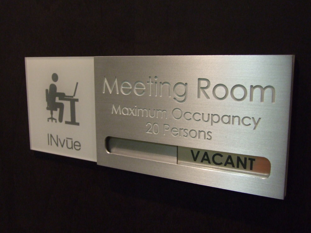 Invue_meetingroom_sign_0010.JPG