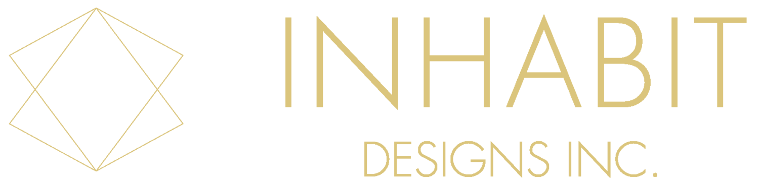 Inhabit Designs Inc.