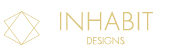 Inhabit Designs