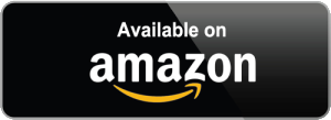 Amazon-icon-300x109.png
