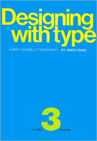 ISBN-13:978-0823013050  This is the one that kind of started it all, I think every designer should own at least this book and one good book of each of type and color combinations.
