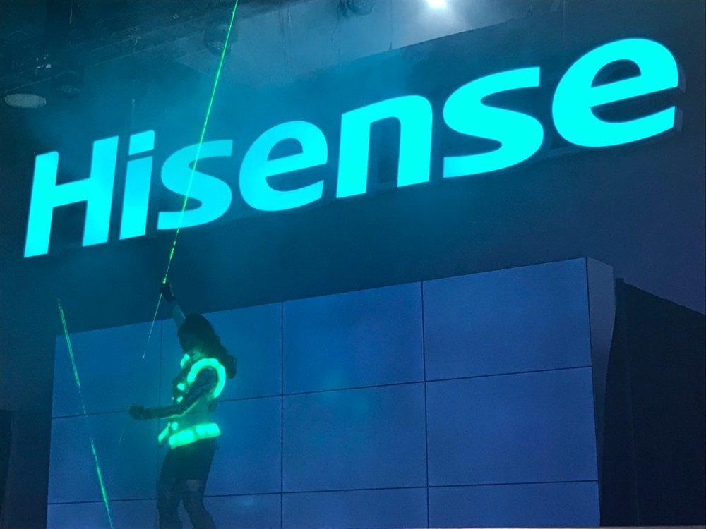 18-jrhutchjr-hisense-exhibit-design-LaserGirl-01