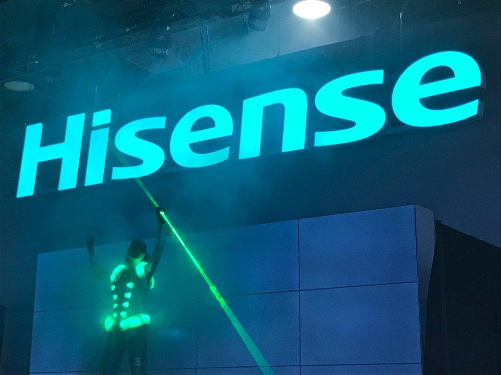 18-jrhutchjr-hisense-exhibit-design-LaserGirl-11