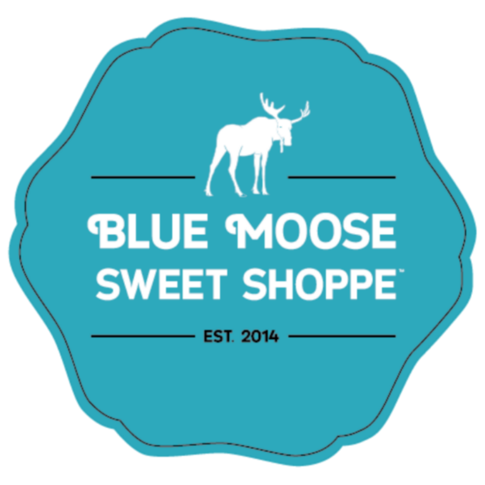 Gourmet Fudge - Blue Moose Sweet Shoppe - Wholesale Fudge
