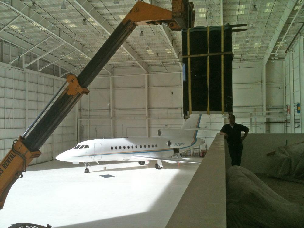 Santa Barbara Airport 038.jpg