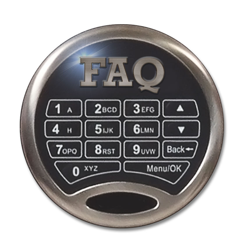 lock-FAQ.jpg