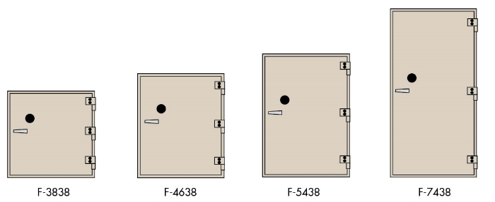 F-Series-TL-30_box_diagrams.jpg