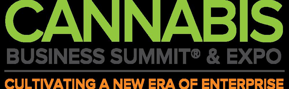 CBS18-Event-Logo.png