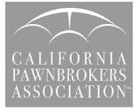 New-CAPA-Logo.jpg