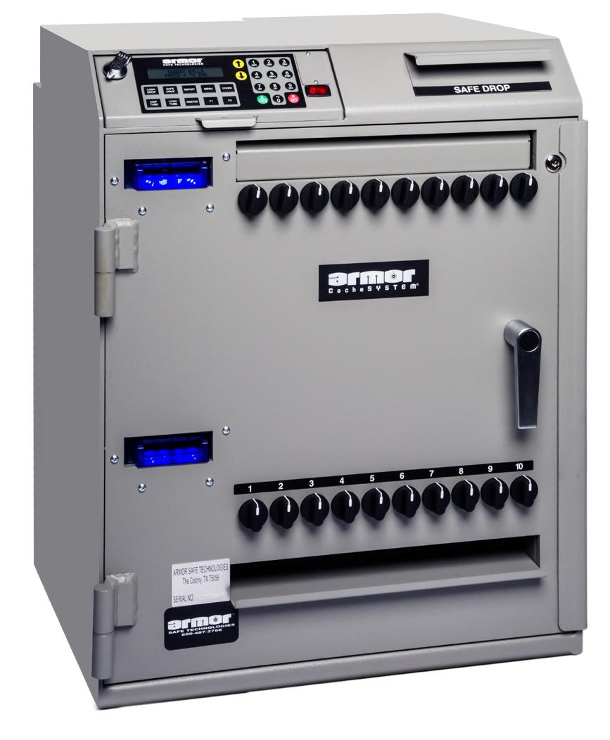 7100-model.jpg