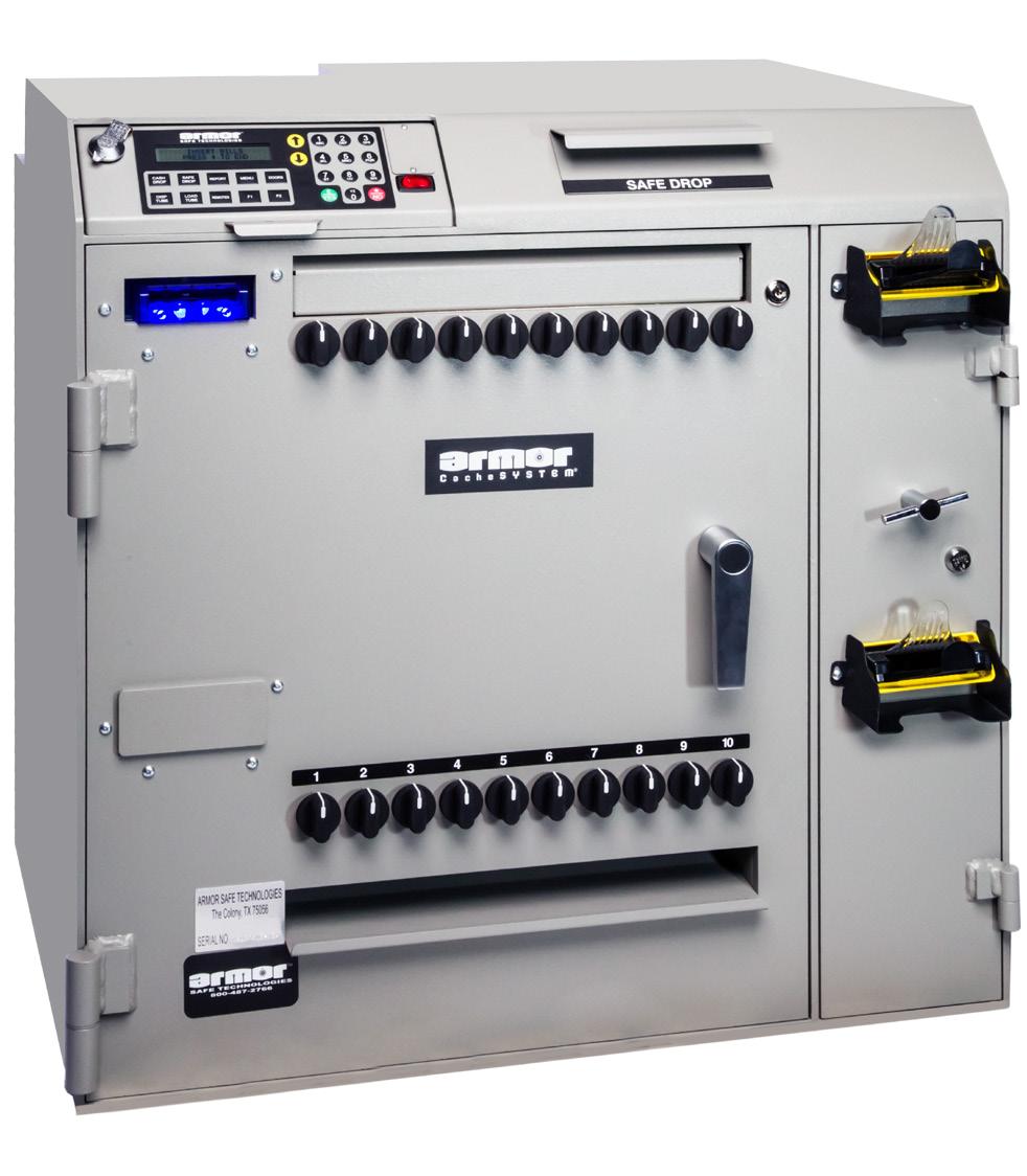 7900W-model.jpg