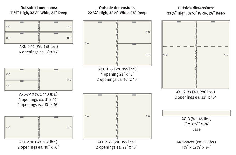 ax_box_diagrams.jpeg