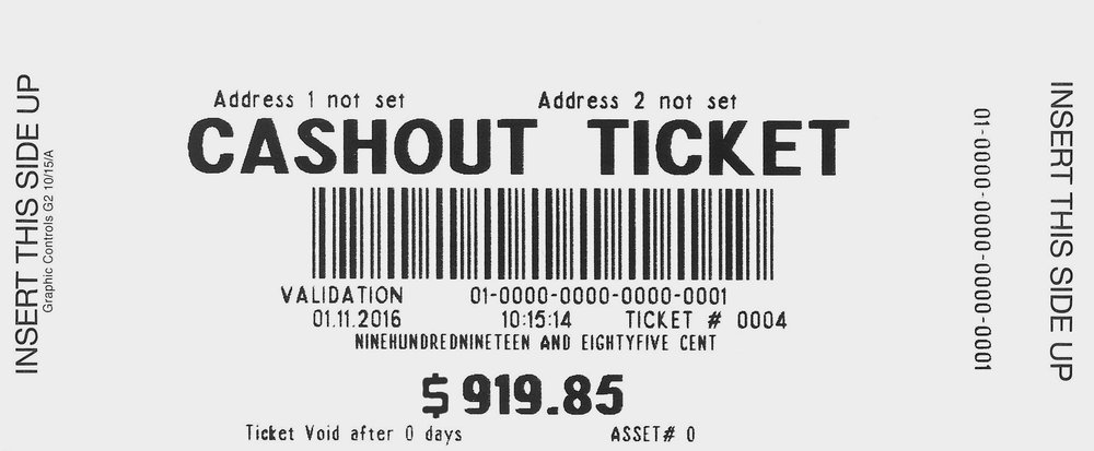 Casino+Cashout+Ticket.jpg