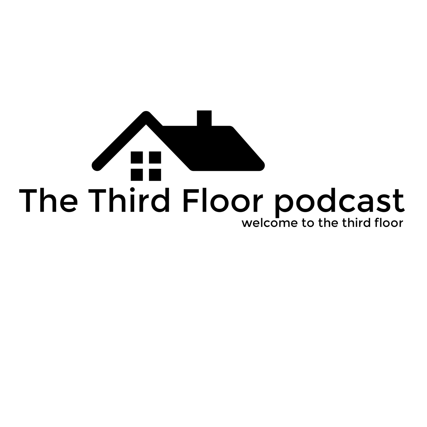 The Third Floor Podcast - The Third Floor Podcast