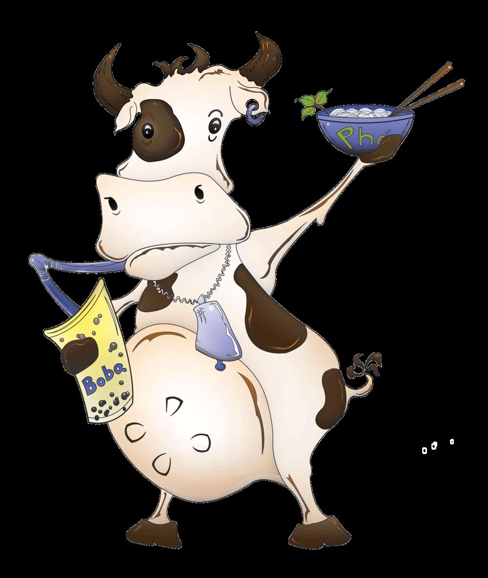 Mascot-BoBoColor.png