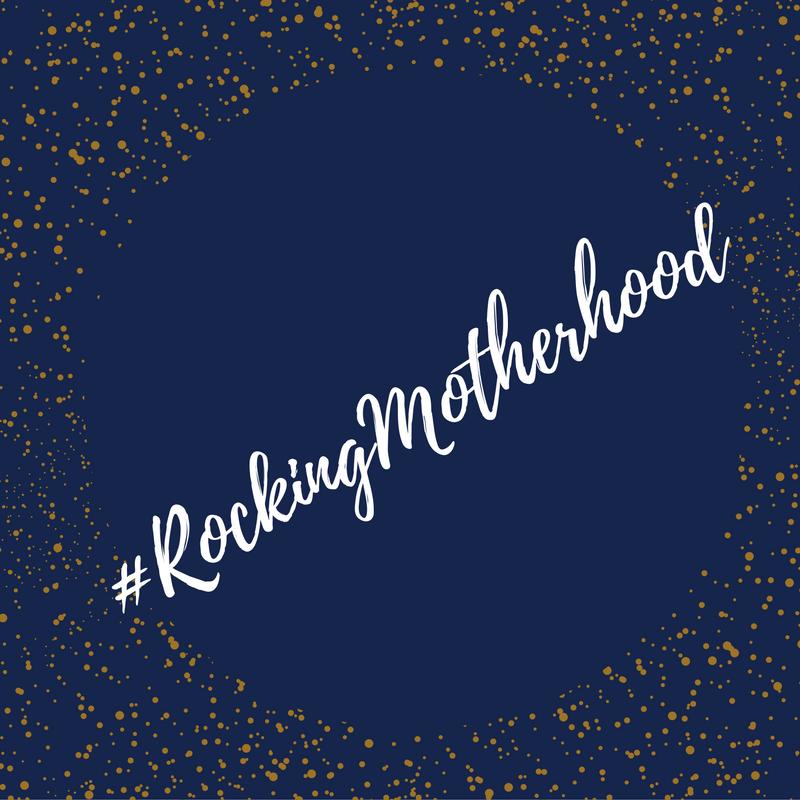 rockingmotherhood-1.png