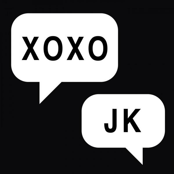 XOXOJK-Logo-Final-300-200x200.jpg